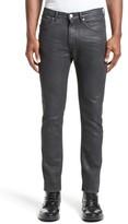 Helmut Lang Men's Mr 87 Jeans