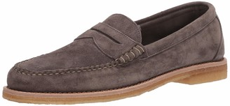 Allen Edmonds Men's Catalina Pen Penny Loafers Oxford