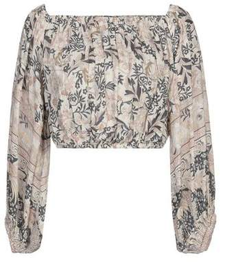 Spell & The Gypsy Collective Blouse