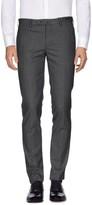 Pt01 Casual pants - Item 13048980