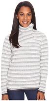 Merrell Freespirit Funnel Neck Sweater