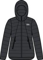 Thumbnail for your product : Mountain Hardwear Women's Standard Rhea Ridge Hoody