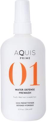 Aquis Prime Water Defense Prewash