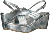 Amiana 15-A5443 Girl's Shoes