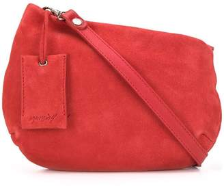Marsèll top zipped bag