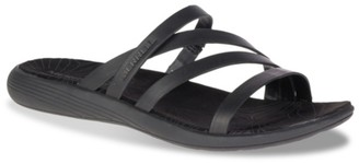Merrell Duskair Seaway Sandal