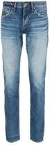 Simon Miller 'Harlan' slim fit jeans