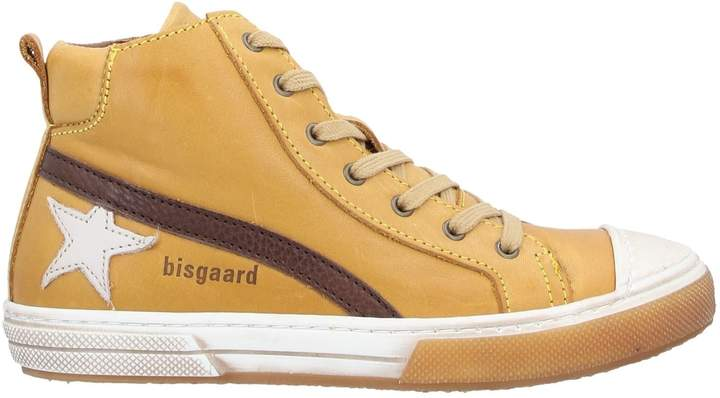 new style e9f6c d4465 Sneakers