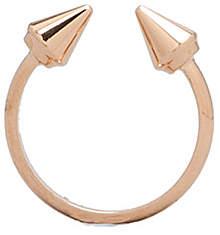 Vita Fede Ultra Midi Mini Titan Ring