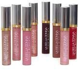 La Bella Donna Mineral Lip Sheer Sterling Rose