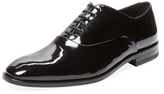 Antonio Maurizi Plain Toe Oxford