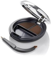 The Body Shop Brow & Eyeliner Kit