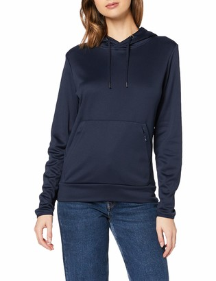 Clique Women's Oakdale Hood Jacket