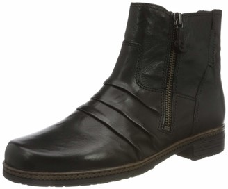 Gabor Women's 34.671.57 Ankle Boot