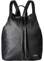 Vans Mili Cinch Bag Bags