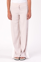 Margaret O'Leary Track Pant