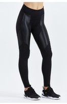 Koral Lateral High Rise Legging