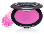Tarina Tarantino Dollskin Cheek Blush - Carved Rose