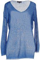 Cutie Sweaters