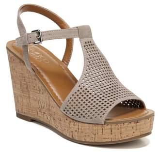 Franco Sarto Clinton 2 Wedge Sandal