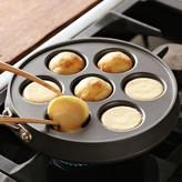 Nordicware Ebelskiver Filled-Pancake Pan