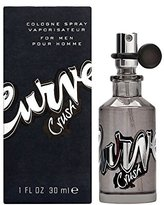 Liz Claiborne Curve Crush by Liz Claiborne, 1 Ounce