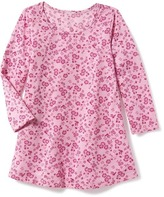 Old Navy Printed Sleep Dress for Toddler & Baby