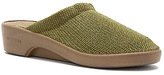 ARCOPEDICO Women's Light Mule