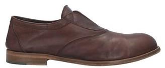 LEO CRISTIANO Loafer