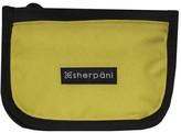 Sherpani Women's Zoe Origins RFID Crossbody Wallet