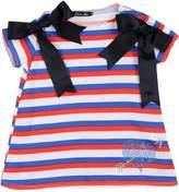 Odi Et Amo T-shirts - Item 37816454