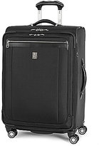 "Travelpro Platinum Magna 2 Collection 25"" Expandable Spinner Suiter"