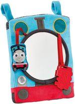 Thomas & Friends My First Thomas Activity Mirror