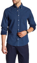 Gant Forehand Long Sleeve Shirt