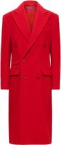 Ralph Lauren Brendan Double Breasted Coat