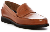 Rockport Classic Move Penny Slip-On - Wide Width Available