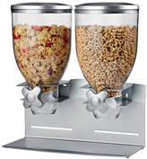 Honey-Can-Do Double Pro Model Cereal Dispenser