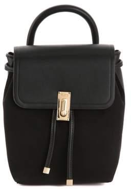 Aldo Prelin Mini Backpack