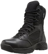 "Danner Men's Kinetic 8""Black Gtx Military and Tactical Boot"