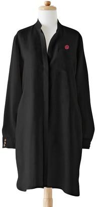Mark & Graham Linen Pocket Tunic