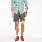 "J.Crew 7"" Broken-In Chino Short"