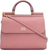 Dolce & Gabbana Sicily 58 2way bag