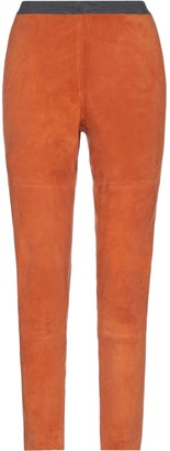 Fabiana Filippi Casual pants