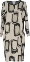 Fabiana Filippi Short dresses - Item 34772096