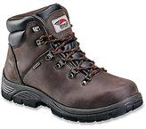 Avenger Safety Footwear Men's 7625 EH WP Hiker