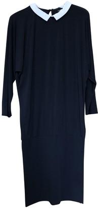 agnès b. Navy Dress for Women