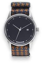 Hypergrand UK Streetstyle Maverick Bricklane Watch