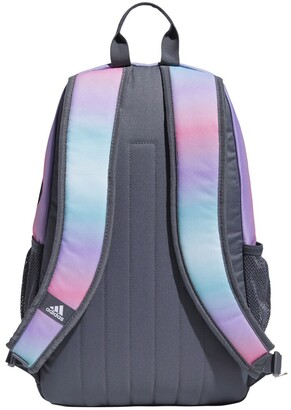 adidas Young BTS Creator 2 Backpack