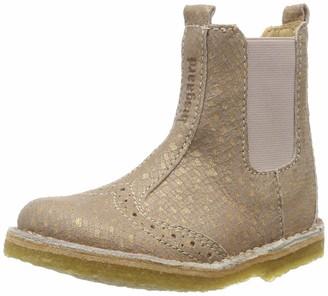 Bisgaard Women's Nori Chelsea Boots