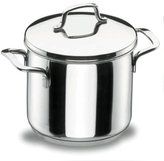 Lacor STOCK POT 18 CMS. GOURMET